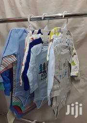 Body Suits for Baby Boy | Children's Clothing for sale in Nairobi, Nairobi Central