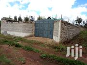 3 Bedroom House On 40*80 Piece On Land On Sale | Land & Plots For Sale for sale in Kiambu, Witeithie
