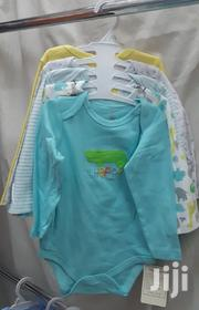 Baby Boby Suits | Children's Clothing for sale in Nairobi, Nairobi Central