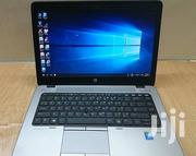 New Laptop HP EliteBook 840 G1 4GB Intel Core i5 HDD 500GB | Computer Hardware for sale in Nairobi, Nairobi Central
