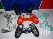 Ps4 Pad Silicone Covers | Video Game Consoles for sale in Nairobi, Nairobi Central