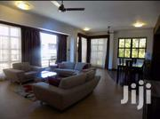 NYALI 3 Bedroom Apartment Fully Furnished With A Pool | Short Let for sale in Mombasa, Mkomani