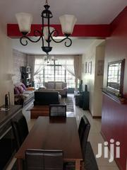 Jacaranda Gardens 2 Bedroom Apartment | Houses & Apartments For Sale for sale in Nairobi, Nairobi Central