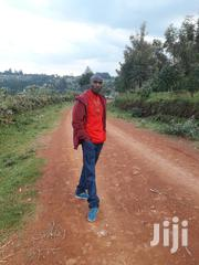 Saudia Rabia Opportunity | Housekeeping & Cleaning CVs for sale in Kisii, Masimba