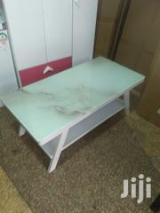 White Coffee Table | Furniture for sale in Nairobi, Nairobi Central