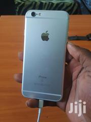 New Apple iPhone 6s 64 GB Silver | Mobile Phones for sale in Uasin Gishu, Kapsoya