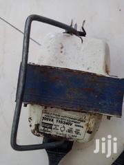 Step-down Transformer | Electrical Equipments for sale in Mombasa, Bamburi