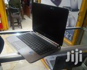Laptop HP 430 G2 4GB 500GB | Laptops & Computers for sale in Mombasa, Mkomani