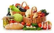 Vegatables And Fruits | Meals & Drinks for sale in Nakuru, Nakuru East