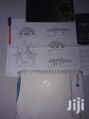 Architectural Blue Print And Designs   Building & Trades Services for sale in Nairobi, Nairobi West
