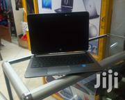Laptop HP 430 G1 4GB 500GB | Laptops & Computers for sale in Mombasa, Mtongwe