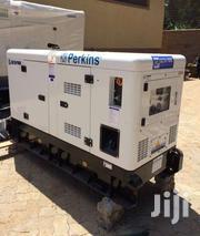 80 Kva Perkins Generator   Electrical Equipments for sale in Nairobi, Eastleigh North