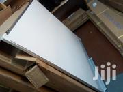 Sale Of Whiteboards | Stationery for sale in Nairobi, Nairobi Central