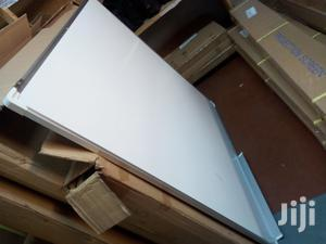 Sale Of Whiteboards