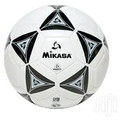 Mikasa Balls | Sports Equipment for sale in Nairobi, Embakasi
