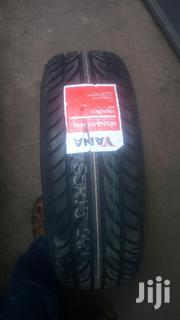 Car Tyres And Alloy Rims | Vehicle Parts & Accessories for sale in Nairobi, Nairobi South