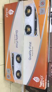 2 Burner Has Cooker - Wholesale And Retail | Kitchen Appliances for sale in Nairobi, Nairobi Central