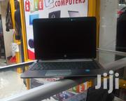 Laptop HP 430 G1 4GB Intel Core i7 500GB | Laptops & Computers for sale in Mombasa, Port Reitz