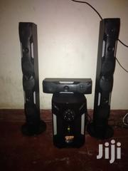 Sayona Pps | Audio & Music Equipment for sale in Nakuru, Nakuru East
