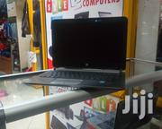 Laptop HP 430 G1 4GB Intel Core i7 500GB | Laptops & Computers for sale in Mombasa, Shanzu
