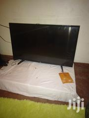LG 43inch Smart | TV & DVD Equipment for sale in Nakuru, Nakuru East