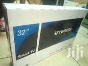 32inch Skyworth Smart Android TV | TV & DVD Equipment for sale in Nairobi, Nairobi Central