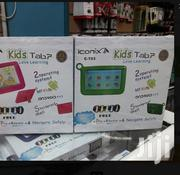 Iconix Kids Tablets Available | Toys for sale in Nairobi, Nairobi Central