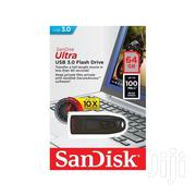 Sandisk CZ48 Ultra 64 GB USB 3.0 Flash Drive | Computer Accessories  for sale in Nairobi, Nairobi Central