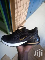 Classy Nike Air 270 Unisex Sneakers | Shoes for sale in Nairobi, Nairobi Central