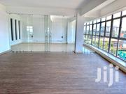 Specious Office Space for RENT Hurlingham | Commercial Property For Rent for sale in Nairobi, Kilimani