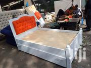 Kid's Beds | Children's Furniture for sale in Nairobi, Ngara