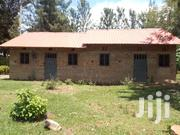 Two Units Of 2 Bedroom Rental Houses On An 1/8 Plot In Amukura | Houses & Apartments For Sale for sale in Busia, Amukura East