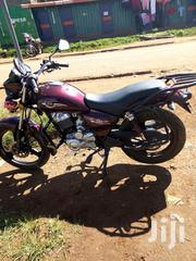 Benelli 2019 Red | Motorcycles & Scooters for sale in Uasin Gishu, Kapsoya