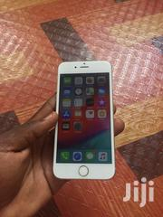 New Apple iPhone 6 16 GB Silver | Mobile Phones for sale in Kisumu, Central Kisumu