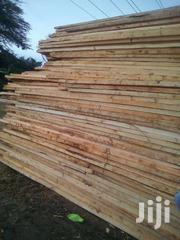Roofing Timbers | Building Materials for sale in Nairobi, Mwiki