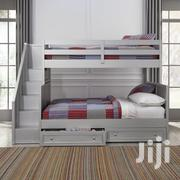 Kid's Bank Bed's | Children's Furniture for sale in Nairobi, Ngara