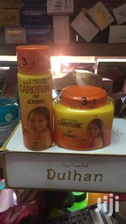 Carotone Beauty Products | Skin Care for sale in Nairobi, Kayole Central