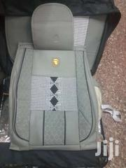 Leather Seat Covers | Vehicle Parts & Accessories for sale in Nairobi, Nairobi Central