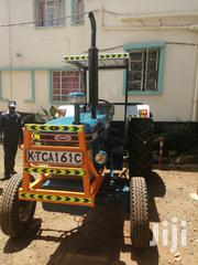 Ford 6610 Tractor | Heavy Equipments for sale in Uasin Gishu, Racecourse