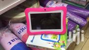 New 8 GB | Tablets for sale in Nairobi, Nairobi Central