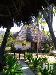 A Lovely Villa For Sale With All Documents Ready | Houses & Apartments For Sale for sale in Kilifi, Malindi Town