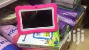New Kids Tab 8 GB | Tablets for sale in Nairobi, Nairobi Central
