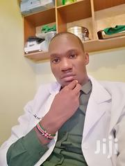Health Specialist | Part-time & Weekend CVs for sale in Nairobi, Zimmerman