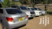 Self Drive Cars For Hire | Automotive Services for sale in Kiambu, Township C