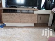 Tv Stand In Perfect Condition | Furniture for sale in Mombasa, Bamburi