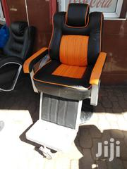 Barber Chair Local | Salon Equipment for sale in Nairobi, Nairobi Central