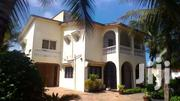 Cheap Bungalow For Sale 27m | Houses & Apartments For Sale for sale in Mombasa, Shanzu