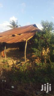 Prime Plot For Sale Size 40ft By 70ft Near Gichanga Estate Nyali | Land & Plots For Sale for sale in Mombasa, Mtongwe