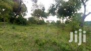 Land for Sale | Land & Plots For Sale for sale in Mombasa, Shika Adabu