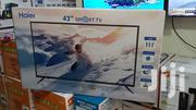 Sinotec Smart Fusll HD Televisions 43 Inch | TV & DVD Equipment for sale in Nairobi, Nairobi Central